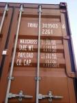 senegal-container2017-005